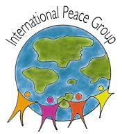 International Peace Group